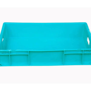 AUTOMOBILE INDUSTRY CRATE
